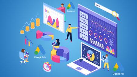 Google Reklam Danışmanlığı