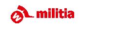 Militiaweb Profesyonel Web Hizmetleri